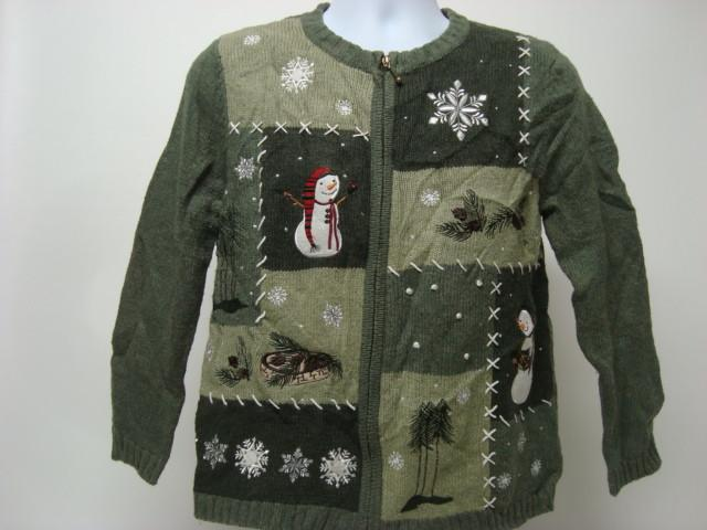ugly-christmas-sweater-6651