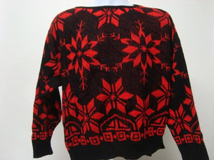 ugly-christmas-sweater-6652