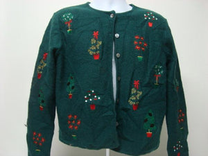 ugly-christmas-sweater-6656
