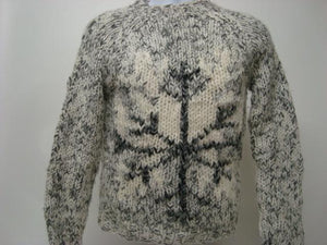 ugly-christmas-sweater-6663