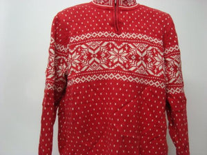 ugly-christmas-sweater-6670
