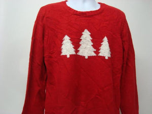 ugly-christmas-sweater-6672