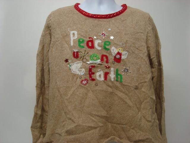 ugly-christmas-sweater-6680