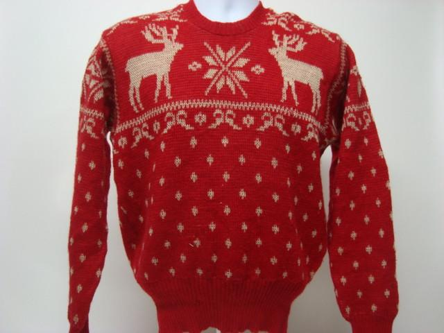 ugly-christmas-sweater-6683