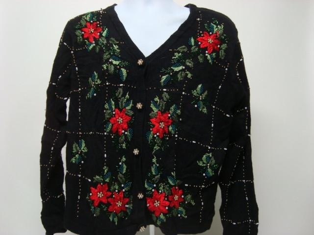 ugly-christmas-sweater-6698