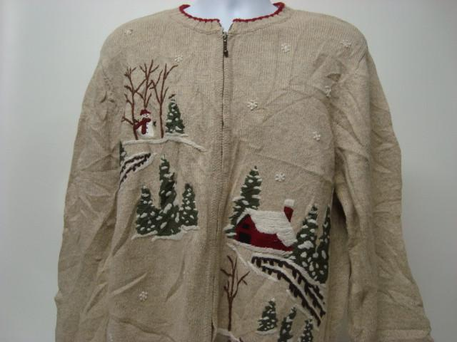 ugly-christmas-sweater-6706