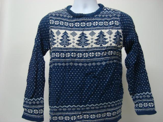 ugly-christmas-sweater-6712