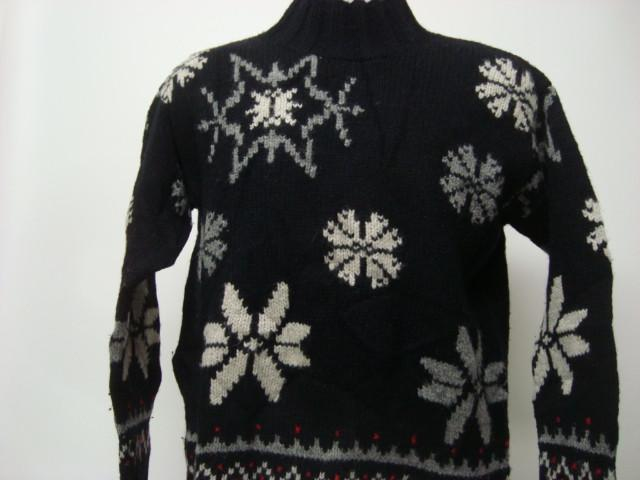 ugly-christmas-sweater-6716
