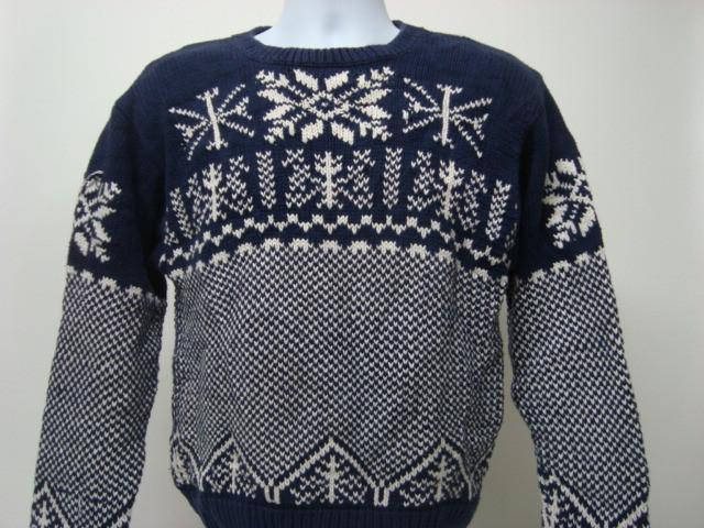 ugly-christmas-sweater-6717
