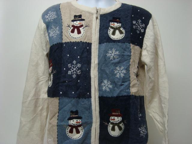 ugly-christmas-sweater-6723