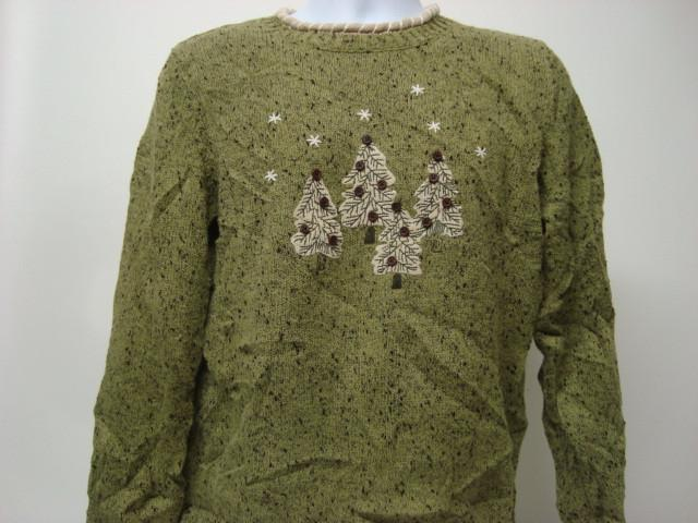 ugly-christmas-sweater-6732
