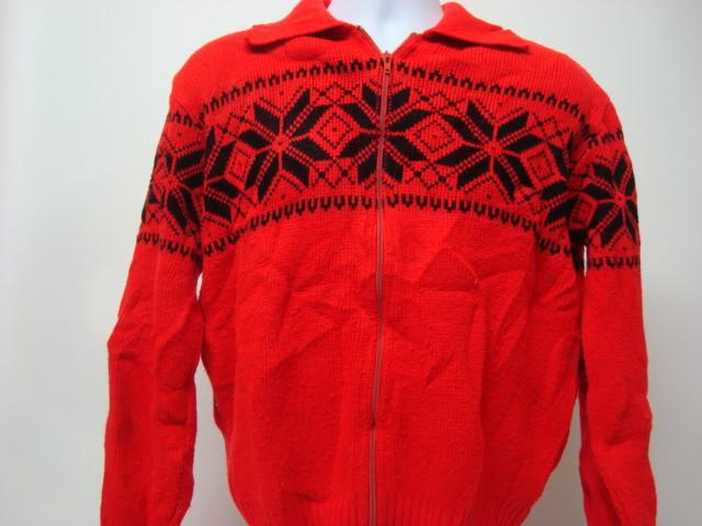 ugly-christmas-sweater-6736