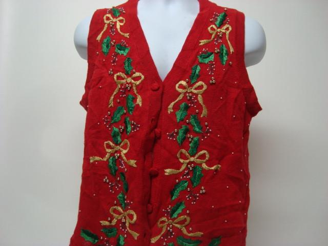 ugly-christmas-sweater-6737