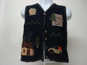 ugly-christmas-sweater-6740