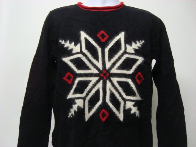 ugly-christmas-sweater-6741