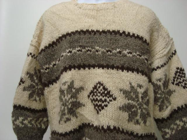 ugly-christmas-sweater-6745