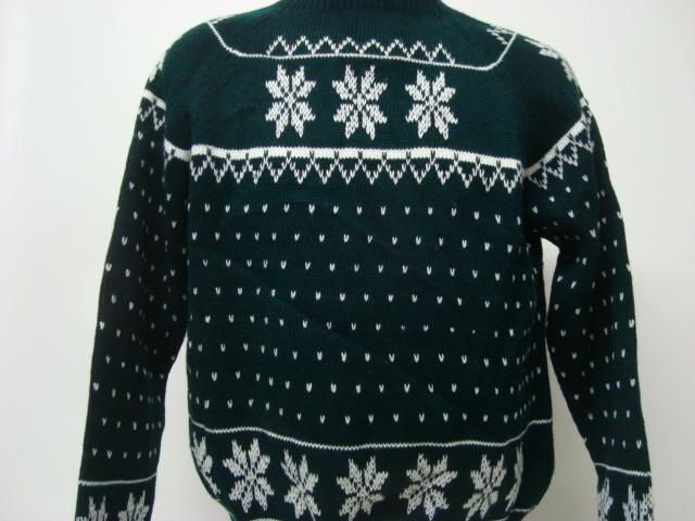 ugly-christmas-sweater-6751
