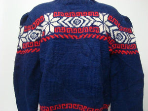 ugly-christmas-sweater-6752