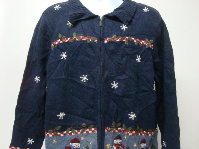 ugly-christmas-sweater-6763