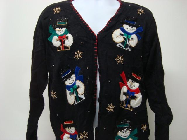 ugly-christmas-sweater-6767