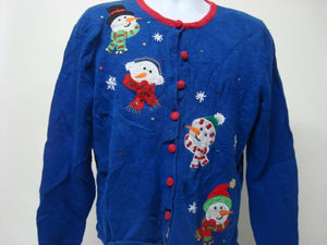 ugly-christmas-sweater-6770