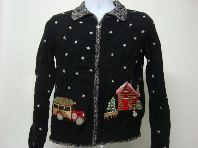 ugly-christmas-sweater-6782