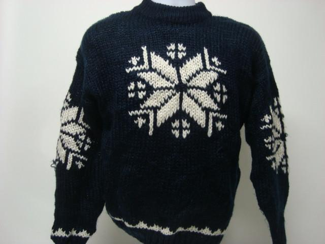 ugly-christmas-sweater-6788