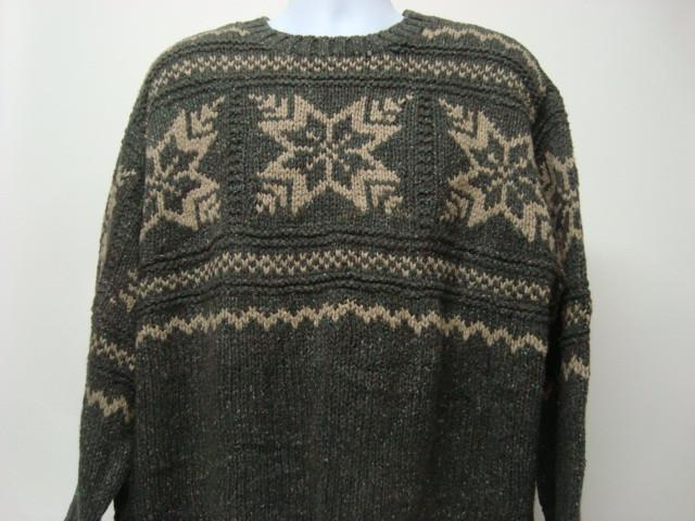 ugly-christmas-sweater-6790
