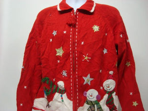 ugly-christmas-sweater-6806