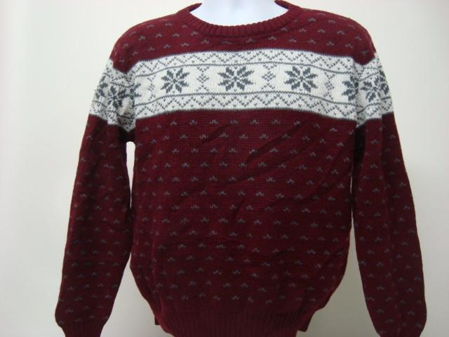 ugly-christmas-sweater-6824