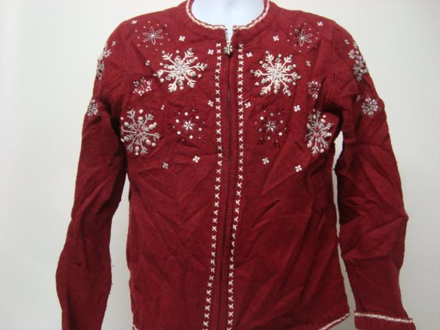 ugly-christmas-sweater-6846