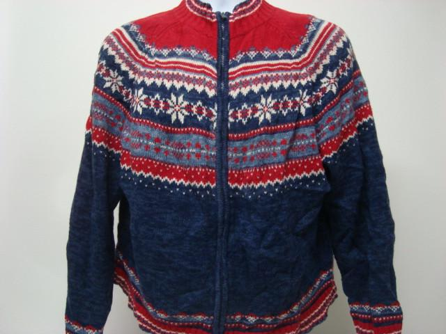 ugly-christmas-sweater-6852