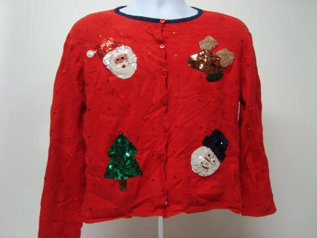ugly-christmas-sweater-6861