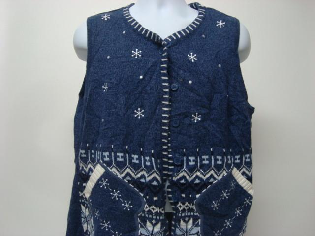 ugly-christmas-sweater-6865