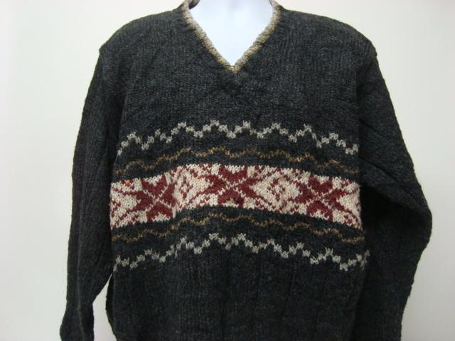 ugly-christmas-sweater-6869