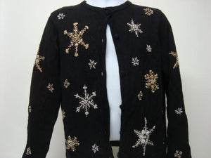 ugly-christmas-sweater-6876