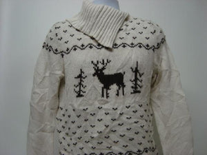 ugly-christmas-sweater-6878