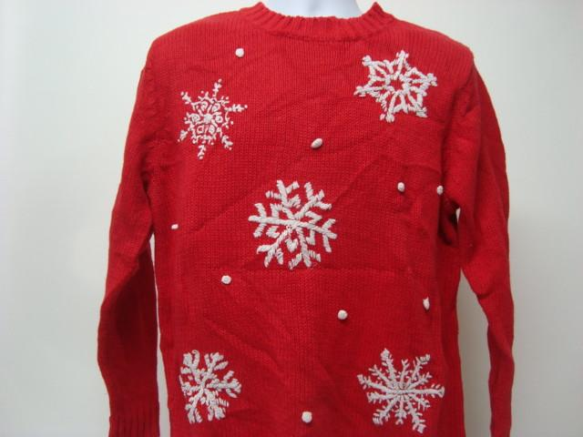 ugly-christmas-sweater-6881