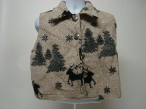 ugly-christmas-sweater-6889