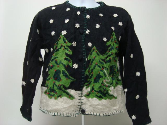ugly-christmas-sweater-6891