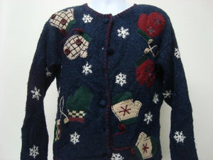 ugly-christmas-sweater-6898