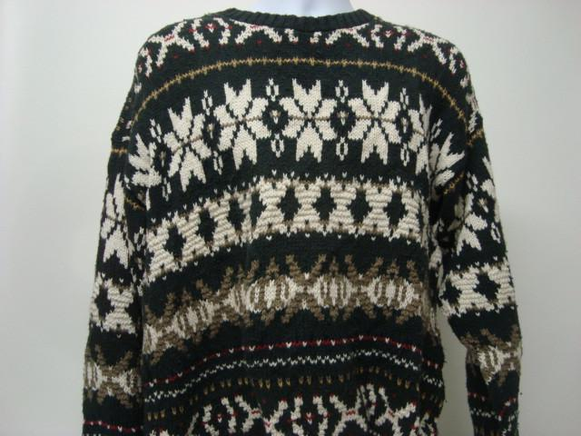 ugly-christmas-sweater-6899
