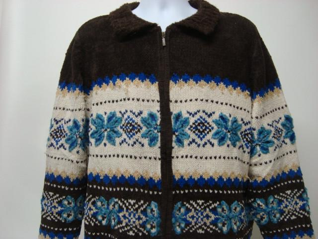 ugly-christmas-sweater-6907