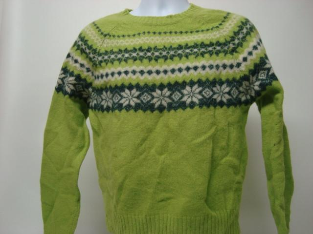 ugly-christmas-sweater-6910