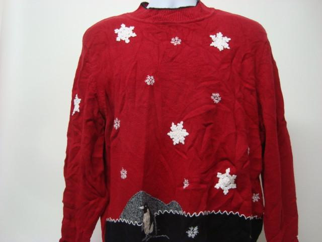 ugly-christmas-sweater-6916