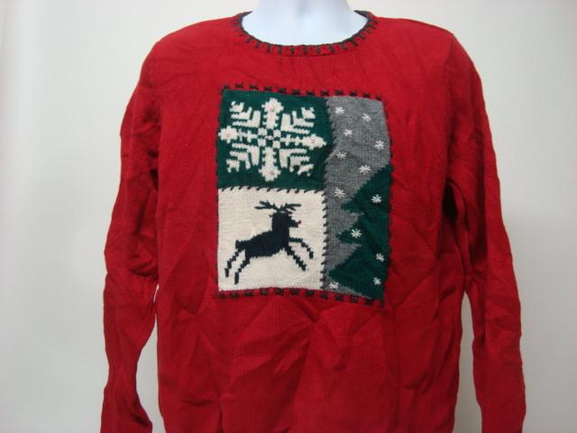 ugly-christmas-sweater-6919