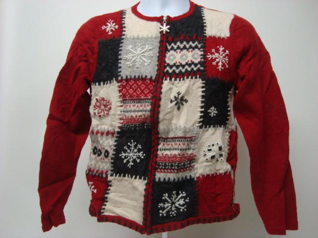 ugly-christmas-sweater-6924