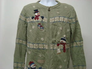 ugly-christmas-sweater-6925