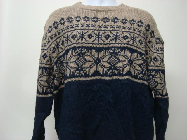 ugly-christmas-sweater-6949