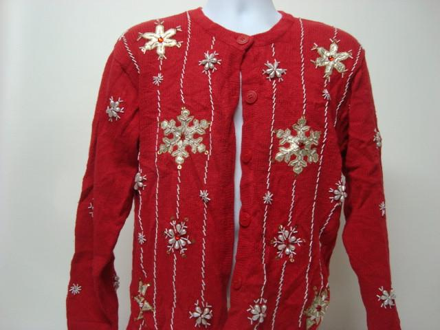 ugly-christmas-sweater-6950
